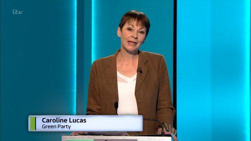 ITV HD The ITV Leaders Debate 05-18 20-04-48