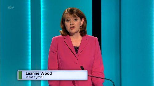 ITV HD The ITV Leaders Debate 05-18 20-05-57