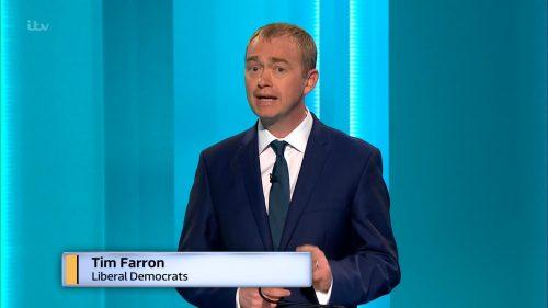 ITV HD The ITV Leaders Debate 05-18 20-09-30