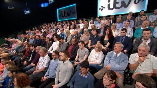 ITV HD The ITV Leaders Debate 05-18 20-10-18