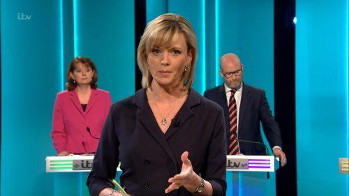 ITV HD The ITV Leaders Debate 05-18 20-10-20