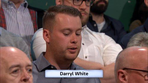 ITV HD The ITV Leaders Debate 05-18 20-10-39