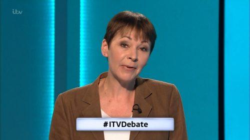 ITV HD The ITV Leaders Debate 05-18 20-13-41