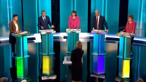ITV HD The ITV Leaders Debate 05-18 20-20-02