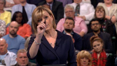 ITV HD The ITV Leaders Debate 05-18 20-20-09