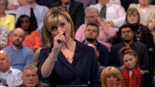 ITV HD The ITV Leaders Debate 05-18 20-20-10