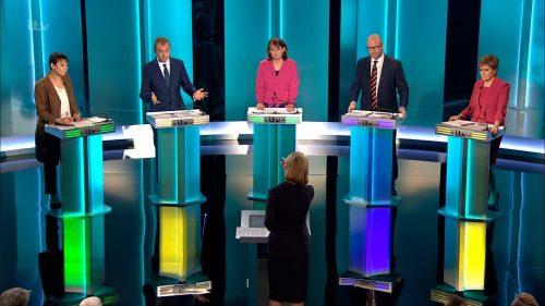 ITV HD The ITV Leaders Debate 05-18 20-20-12