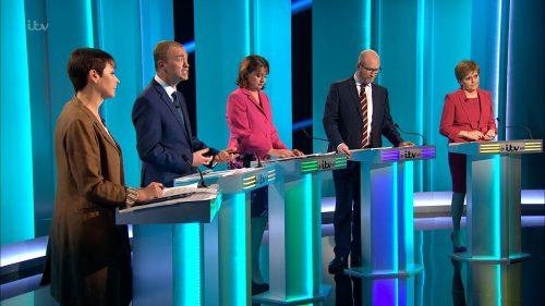 ITV HD The ITV Leaders Debate 05-18 20-20-26