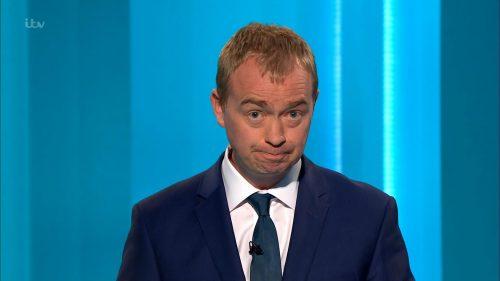 ITV HD The ITV Leaders Debate 05-18 20-20-35