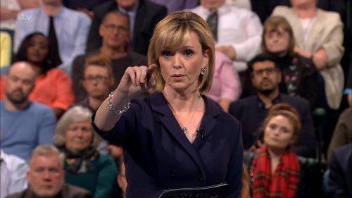 ITV HD The ITV Leaders Debate 05-18 20-20-36