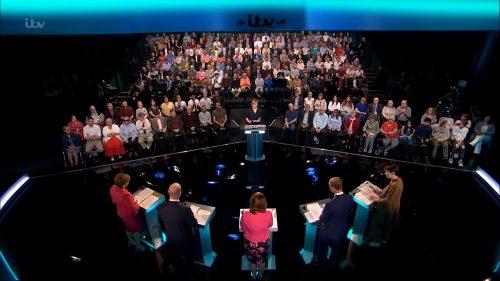 ITV HD The ITV Leaders Debate 05-18 20-20-37