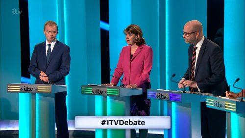 ITV HD The ITV Leaders Debate 05-18 20-20-57