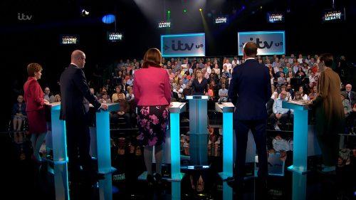 ITV HD The ITV Leaders Debate 05-18 20-21-20