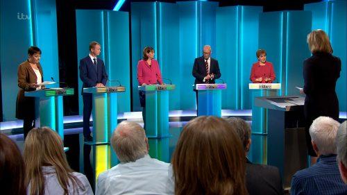 ITV HD The ITV Leaders Debate 05-18 20-24-24