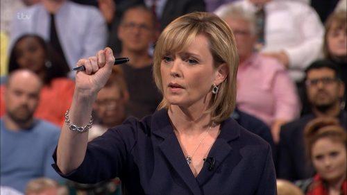 ITV HD The ITV Leaders Debate 05-18 20-24-55