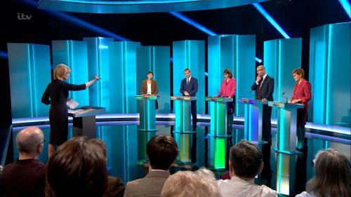 ITV HD The ITV Leaders Debate 05-18 20-28-40