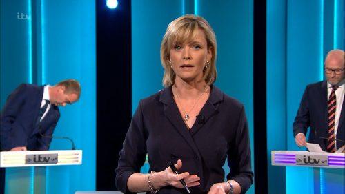ITV HD The ITV Leaders Debate 05-18 20-31-40