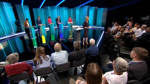 ITV HD The ITV Leaders Debate 05-18 20-31-52