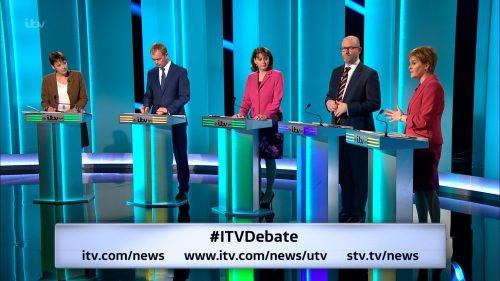 ITV HD The ITV Leaders Debate 05-18 20-42-04