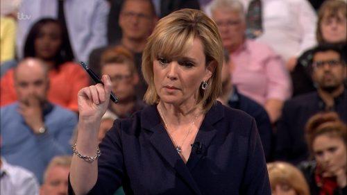 ITV HD The ITV Leaders Debate 05-18 20-42-23