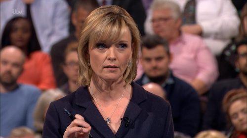 ITV HD The ITV Leaders Debate 05-18 20-45-42