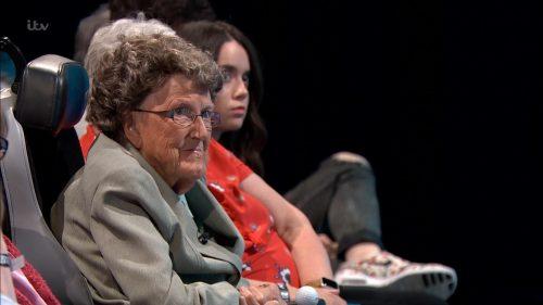 ITV HD The ITV Leaders Debate 05-18 20-45-46
