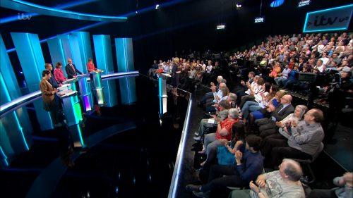 ITV HD The ITV Leaders Debate 05-18 20-50-26
