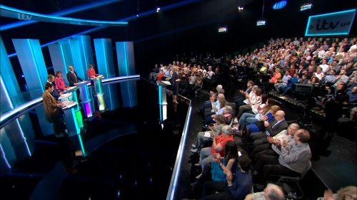 ITV HD The ITV Leaders Debate 05-18 20-50-27