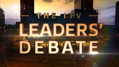 ITV HD The ITV Leaders Debate 05-18 20-50-29