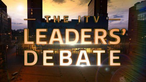 ITV HD The ITV Leaders Debate 05-18 20-50-32