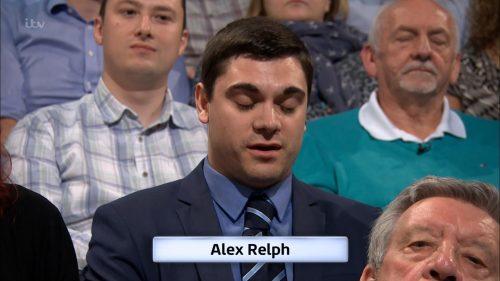 ITV HD The ITV Leaders Debate 05-18 21-13-51