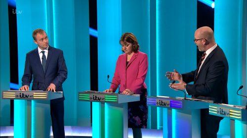 ITV HD The ITV Leaders Debate 05-18 21-22-02