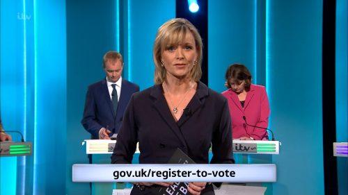ITV HD The ITV Leaders Debate 05-18 21-31-17
