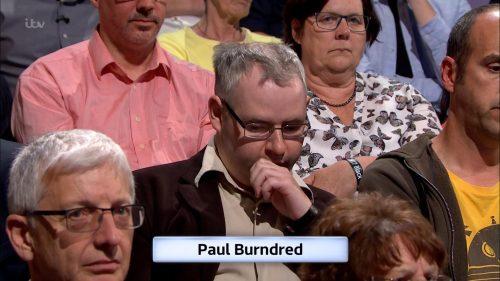 ITV HD The ITV Leaders Debate 05-18 21-31-37