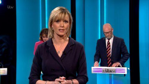 ITV HD The ITV Leaders Debate 05-18 21-49-05