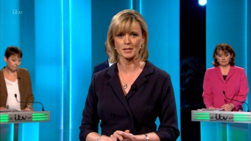 ITV HD The ITV Leaders Debate 05-18 21-49-15