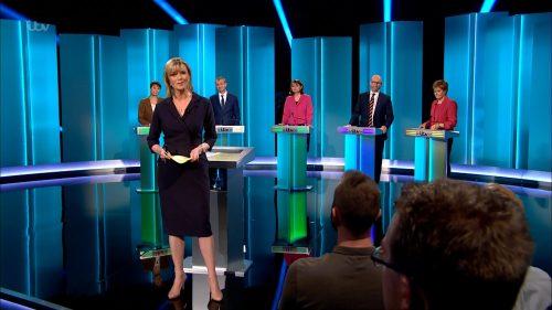 ITV HD The ITV Leaders Debate 05-18 21-55-12