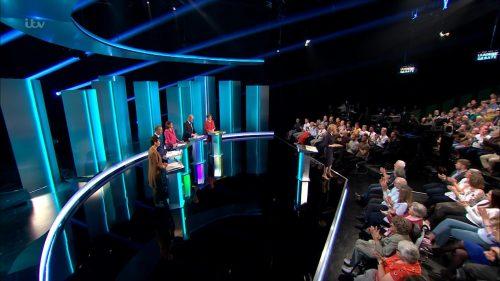 ITV HD The ITV Leaders Debate 05-18 21-55-17