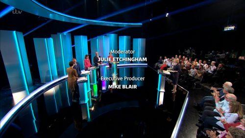 ITV HD The ITV Leaders Debate 05-18 21-55-19