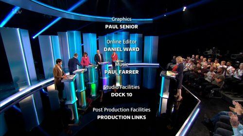 ITV HD The ITV Leaders Debate 05-18 21-55-22