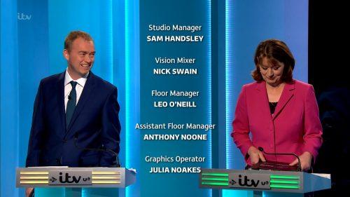 ITV HD The ITV Leaders Debate 05-18 21-55-26