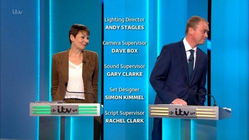 ITV HD The ITV Leaders Debate 05-18 21-55-31