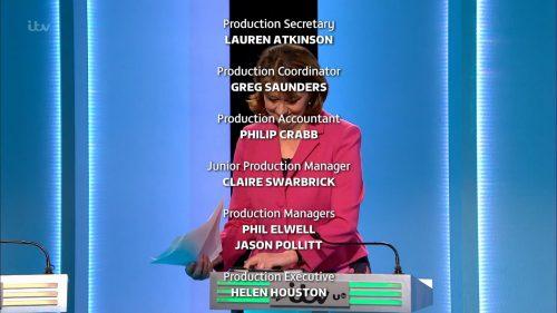 ITV HD The ITV Leaders Debate 05-18 21-55-34