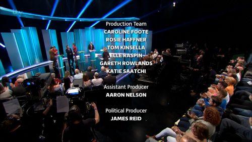 ITV HD The ITV Leaders Debate 05-18 21-55-37