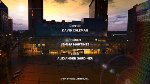 ITV HD The ITV Leaders Debate 05-18 21-55-44