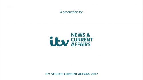 ITV HD The ITV Leaders Debate 05-18 21-55-45