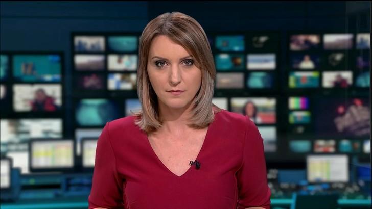 Kylie Pentelow Images - ITV News Presenter (1)