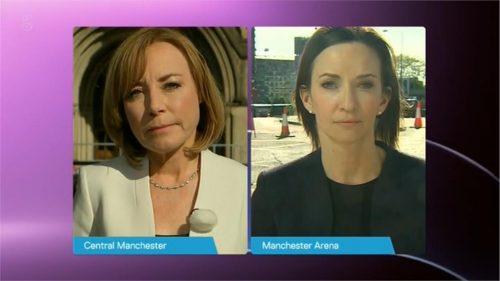 Manchester Attack - 5 News (10)