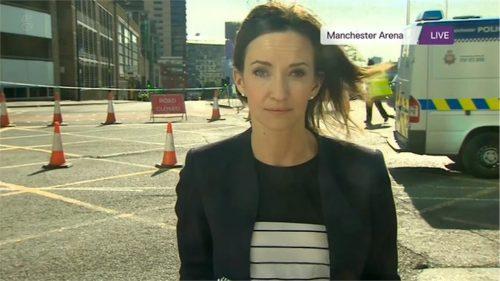 Manchester Attack - 5 News (13)