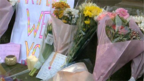 Manchester Attack - 5 News (5)